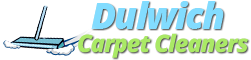 Dulwich Carpet Cleaners